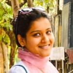 Hina Sharma
