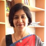 Pooja Malhotra