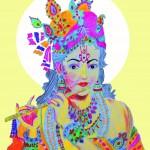 Ashwini K Aggarwal – Sri Sri Ravi Shankar Ashram