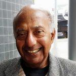 Brijraj Singh –  Lincoln College, Oxford, a Rhodes Scholar & Yale University,  on a Fulbright fellowship