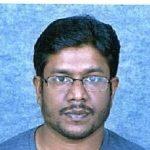Sreeraj Mannattil – Engineer