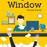 Anunay Kumar – Director of a large Business House