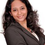 Kamini Kusum – professional with a large IT company