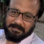 Vikash Bhattacharya – Runs a Logistics Company