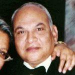 Ramesh C Pandey – Retd. Marine Engineer