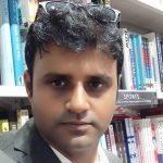 Subhashish Chakraborty – Manager with an IT Giant