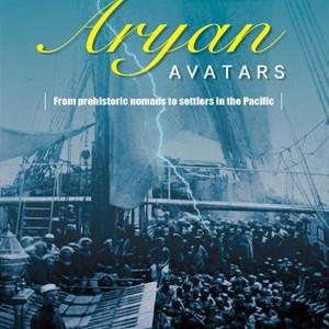 ARYAN AVATARS