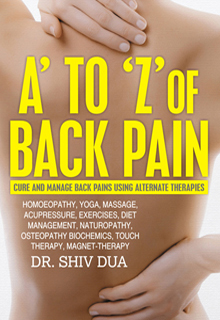 A-Z-of-Back-Pain1