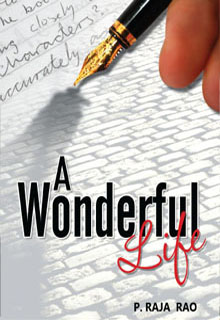 A_Wonderful_Life.165133131_std1
