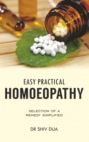 Easy Practical Homeopathy_Cover Design_Final_22072015_Back