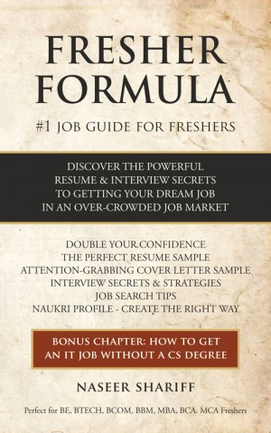 Fresher Formula_Cover Design_Approved_500px