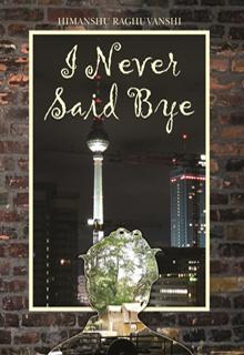 Ineversaidbye_Bookcoverdesign1