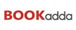 BookAdda
