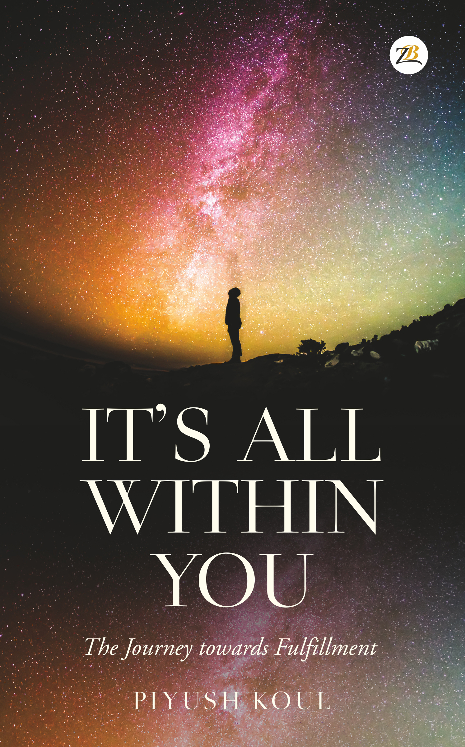 Its All within You_Cover Design_Final_Front