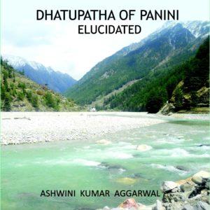 Book for Learning Sanskrit