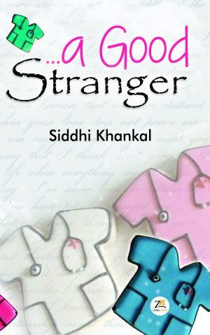 a-good-stranger-front