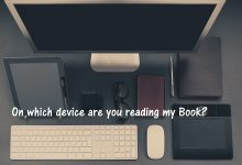 The Future of Digital Reading