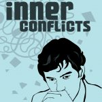 Inner Conflict – IT professional from Singapore