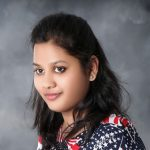Sanchita Agarwal – Copywriter