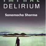 Sanamacha Sharma – Academician, specializing in English Language