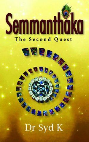 Semmanthaka (1)F