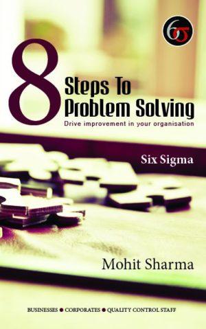 SOLVING PROBLEM.Fjpg