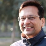 Sameer Rastogi – Runs a Taxes & Wealth Management Company