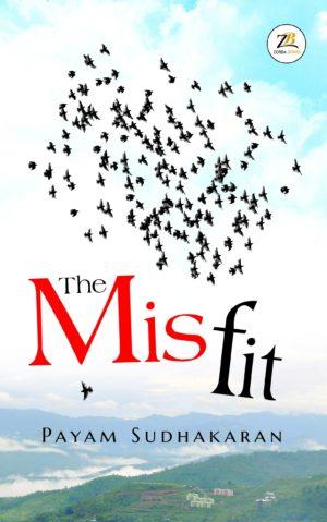 misfit F