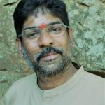 Payam Sudhakaran – A jounalist with India's top newspapers