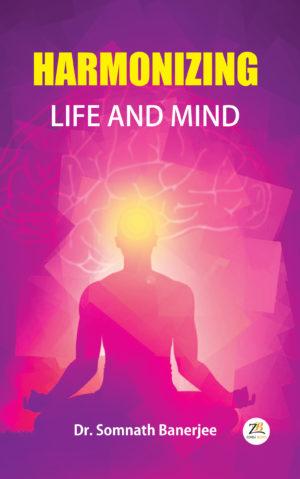 Harmonizing  life and mind.cdr