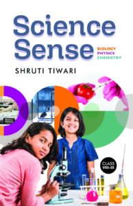 Science Sense