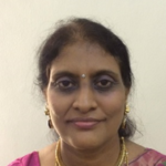 Lata Vishwanath – IT Professional from Singapore