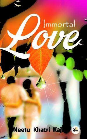 Imortal Love