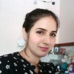 Neetu Khatri Kajal – Home Maker*