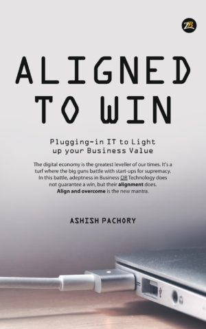 Aligned to Win Cover JPEGF