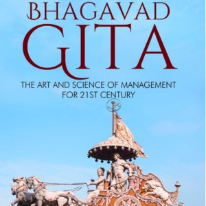 BHAGAVAD GITA the management guide