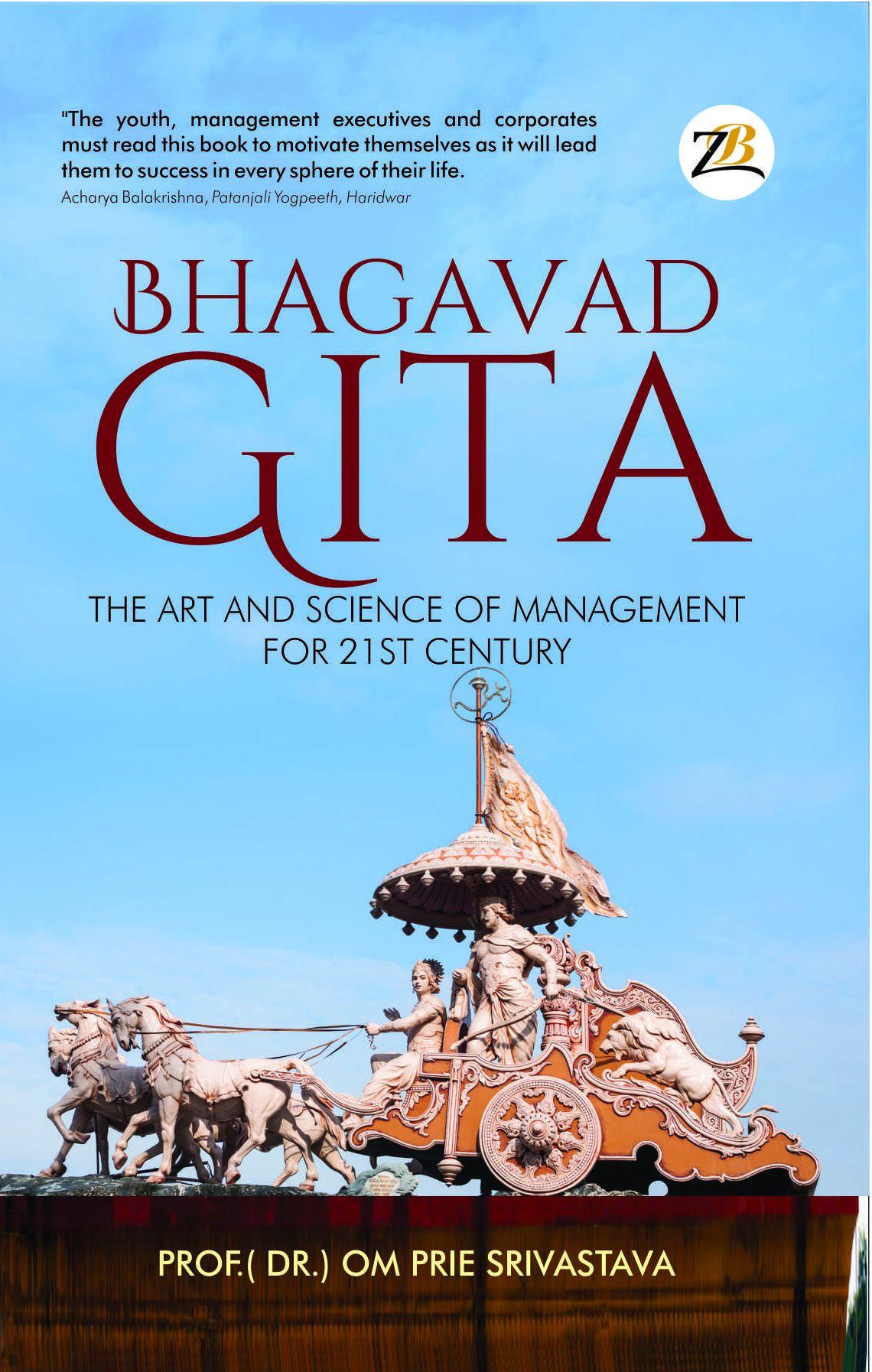 bhagwat geeta in hindi book pdf