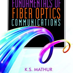 Fundamentals of Fibre Optics