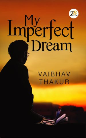 Imperfect DreamsF