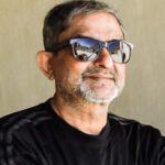 Sunil Chaudhry