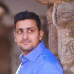 Nikhil Mahajan Reveals the Secret Behind Writing a Successful Book