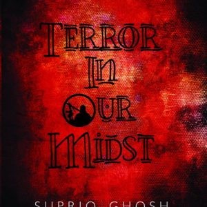 Book Terror in Our Midst