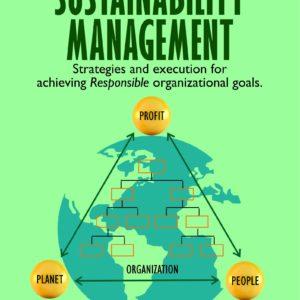 Strategies for reaching organisational goals