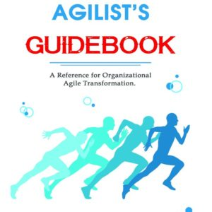 agilist guidebook