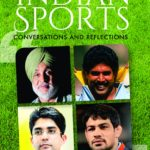 Vijayan Bala – an educationist and former sports commentator with BCCI, writer