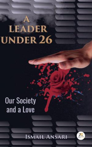 A Leader Under 26 .cdr