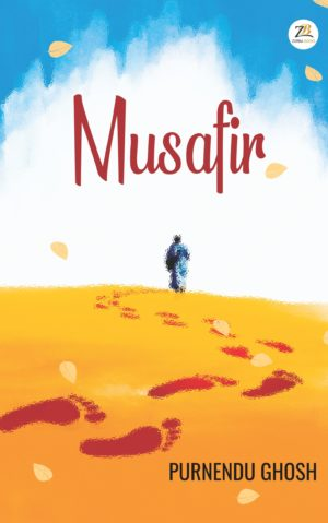Musafir Poetry