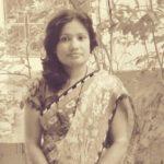 Madhu Jha – Academician