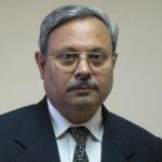 Purnendu Ghosh – Executive Director of Birla Institute of Scientific Research